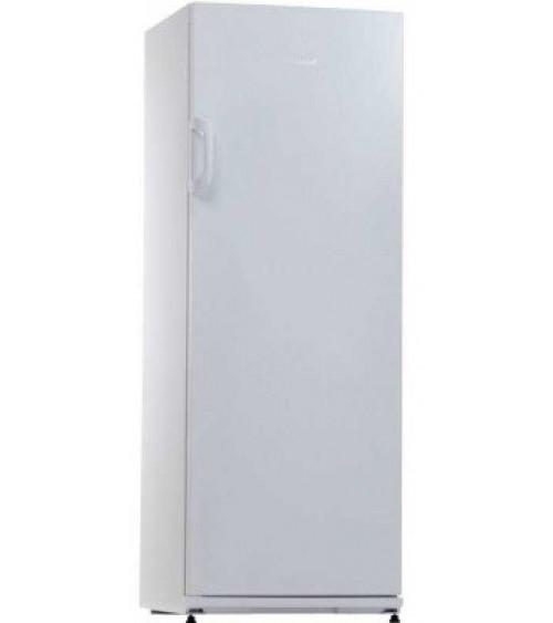 Морозильная камера Snaige F 27SM-T10001
