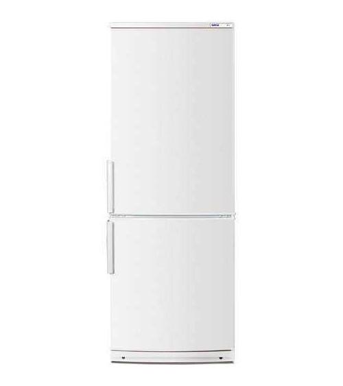 Холодильник Атлант 4021 100