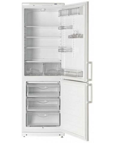 Холодильник Атлант 4021 - 100