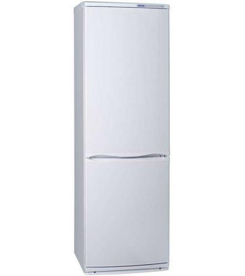 Холодильник Атлант 6021 100