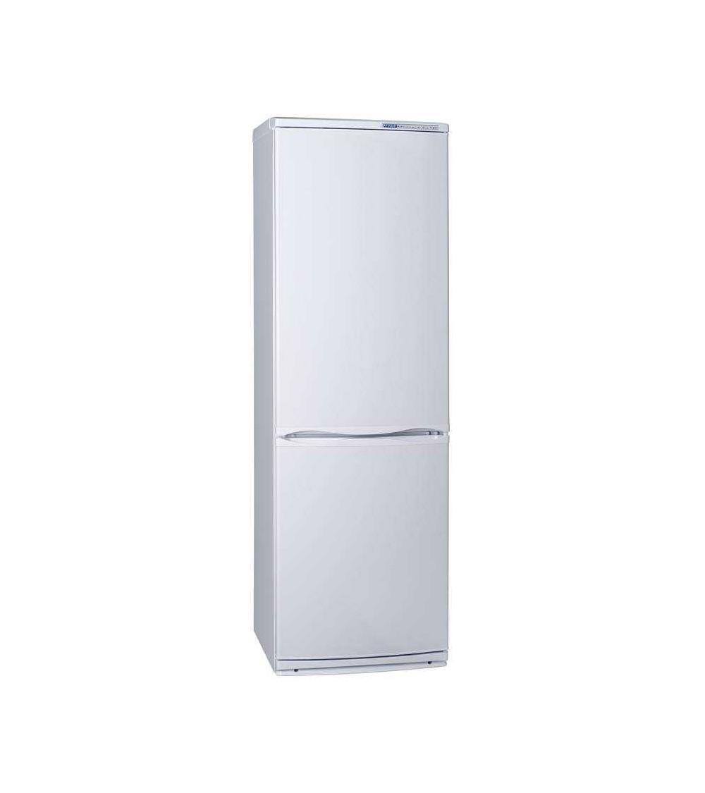 Холодильник Атлант 6021 - 100