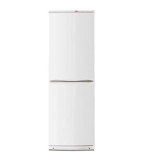 Холодильник Атлант 6025 100