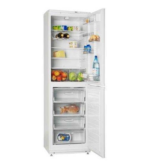 Холодильник Атлант 6025 - 100