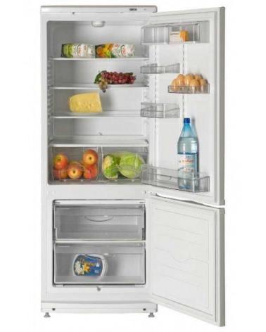Холодильник Атлант 4009 - 100