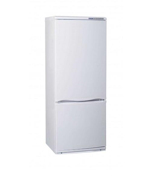 Холодильник Атлант 4009 100