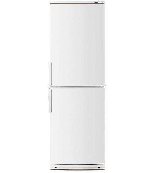 Холодильник Атлант 4025 100