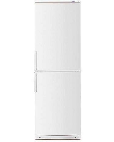 Холодильник Атлант 4025 - 100