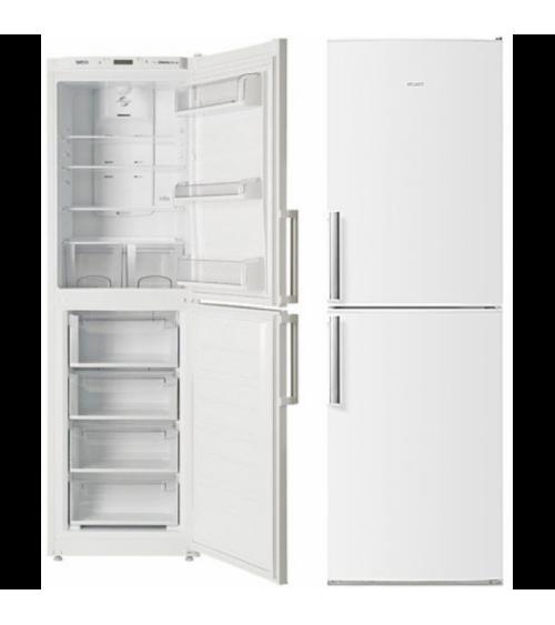Холодильник Атлант 4423-100N