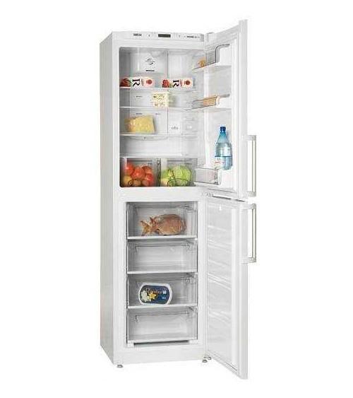 Холодильник Атлант 4425 - 100