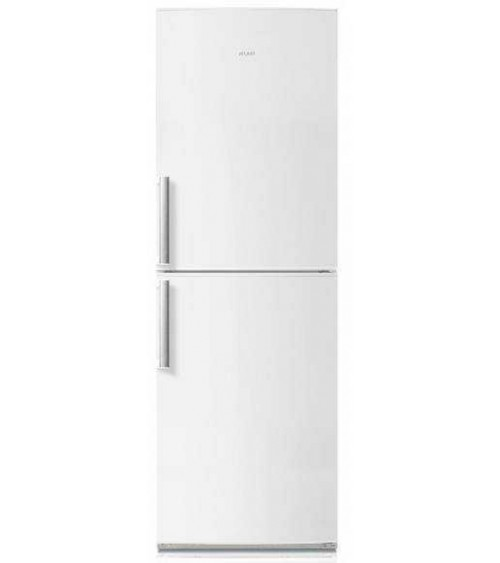 Холодильник Атлант 4425 100N