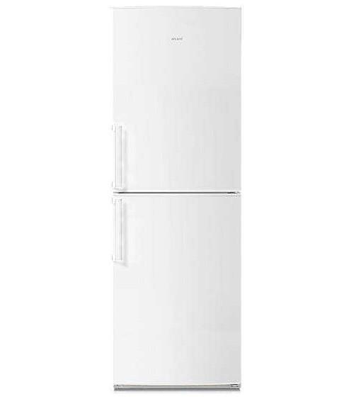 Холодильник Атлант 6323 100