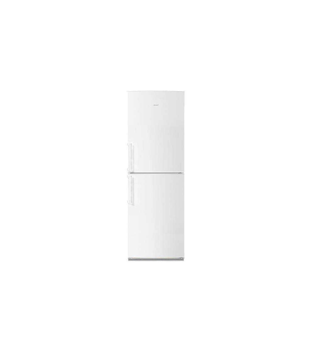 Холодильник Атлант 6323 - 100