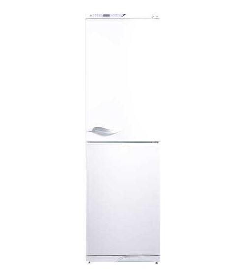 Холодильник Атлант 1845 10