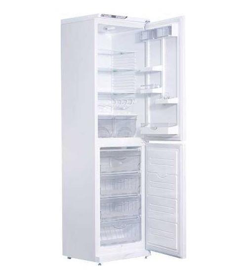 Холодильник Атлант 1845 - 10