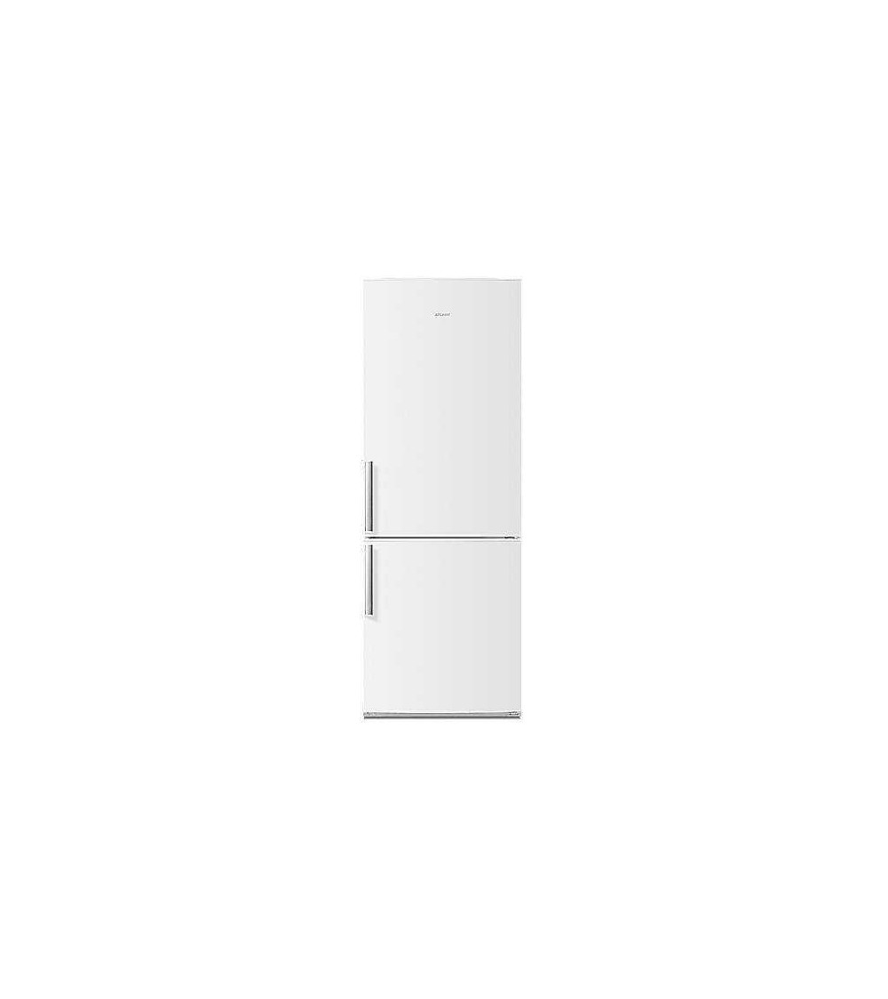 Холодильник Атлант 4524-100-N