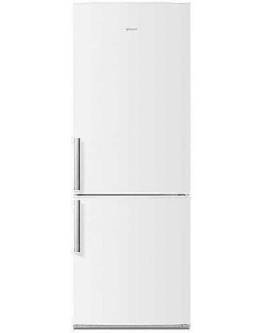 Холодильник Атлант 4524 100 ND