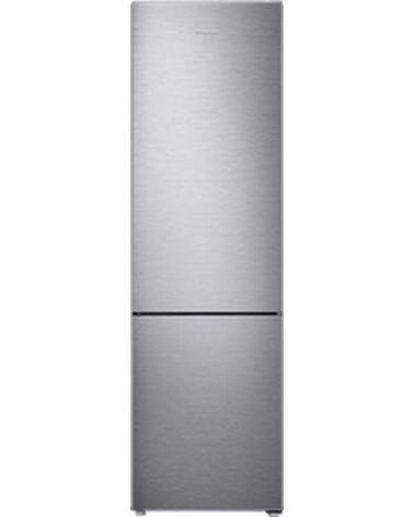 Холодильник Samsung RB37J5000SS