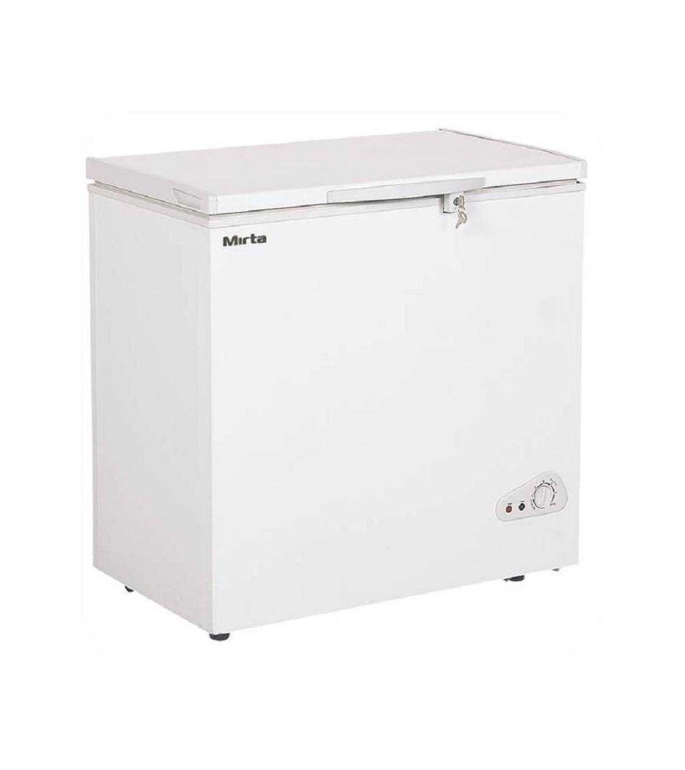 Морозильный ларь Mirta FR-8216 A