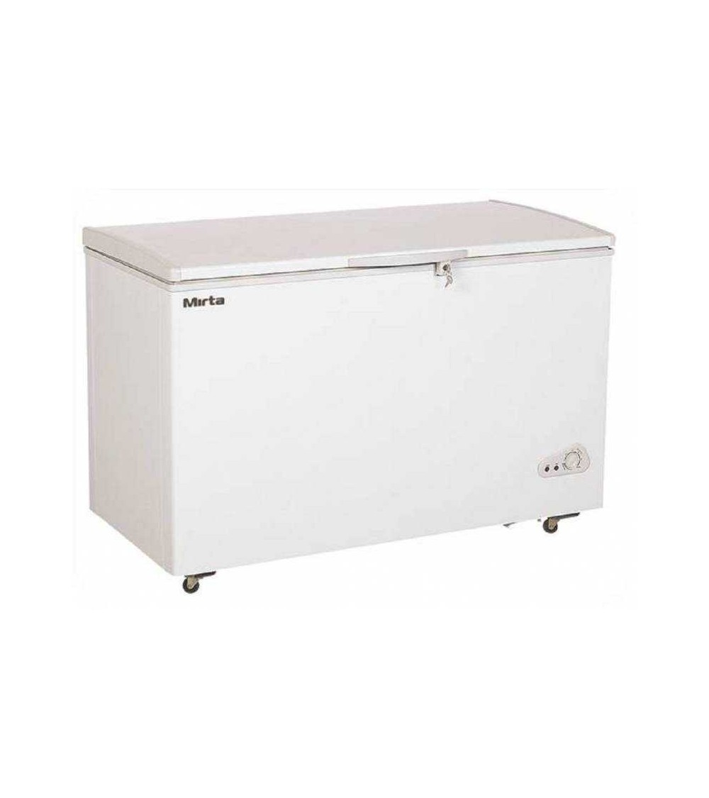 Морозильный ларь Mirta FR-8221 A