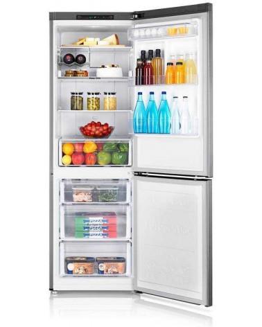 Холодильник Samsung RB31FSRNDSA