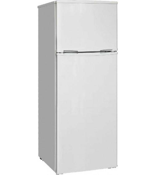 Холодильник Delfa DTF 140