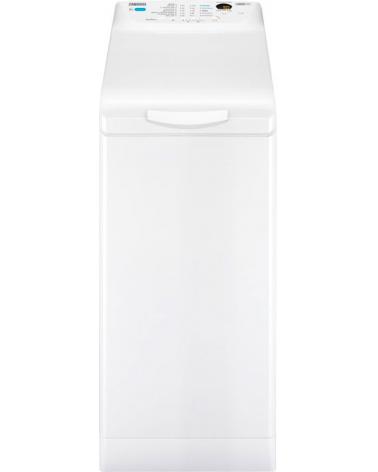 Стиральная машина Zanussi ZWY 61005 CA