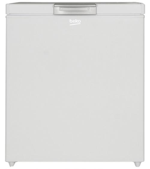 Морозильный ларь BEKO HSA 221520