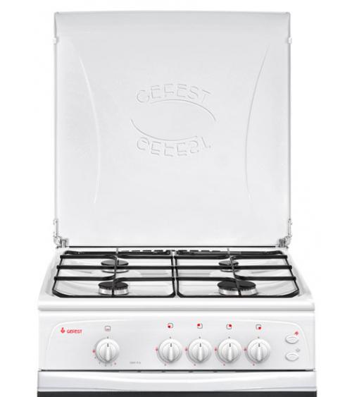 Газовая плита GEFEST 1200-C6