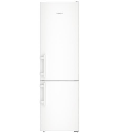 Холодильник Liebherr CN 4015
