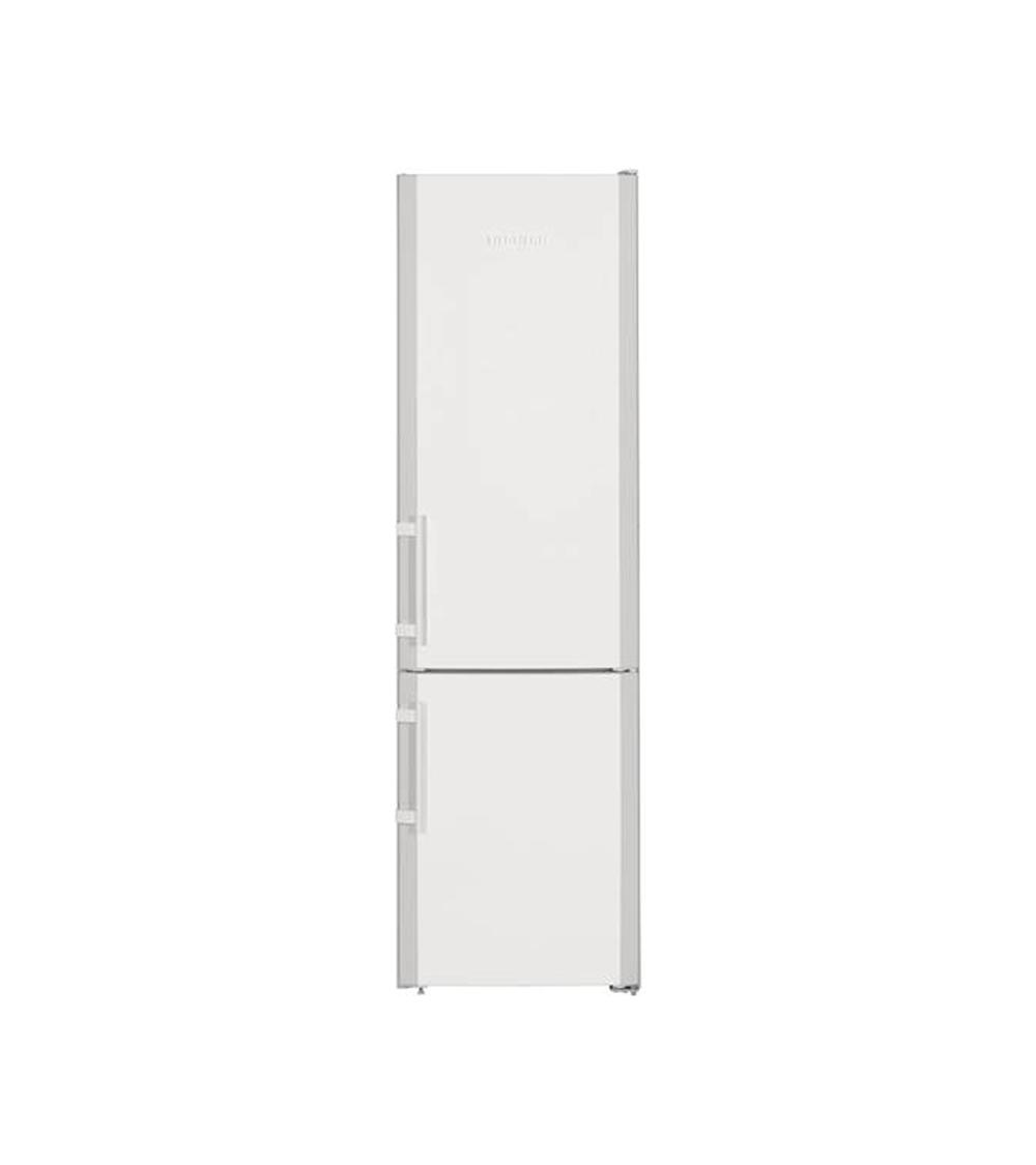 Холодильник Liebherr CNP 4003