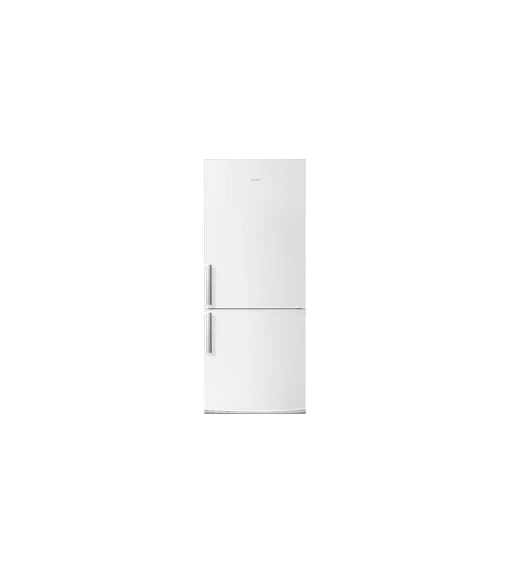 Холодильник Атлант 6221 100