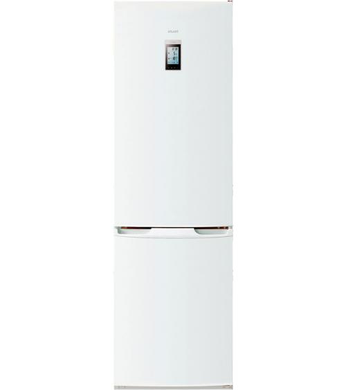 Холодильник Атлант 4421 109 ND