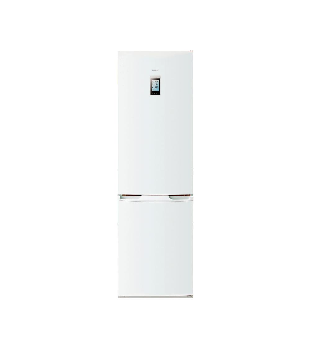 Холодильник Атлант 4421-109 ND