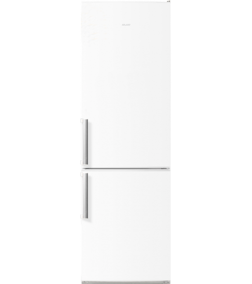 Холодильник Атлант 4424-100 N