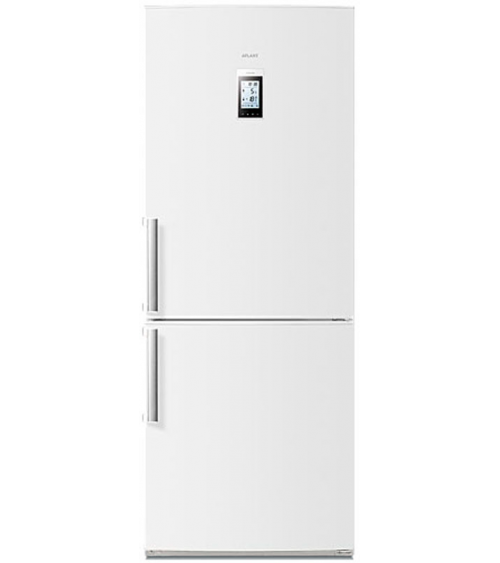 Холодильник Атлант 4521 100 ND