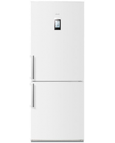 Холодильник Атлант 4521-100 ND