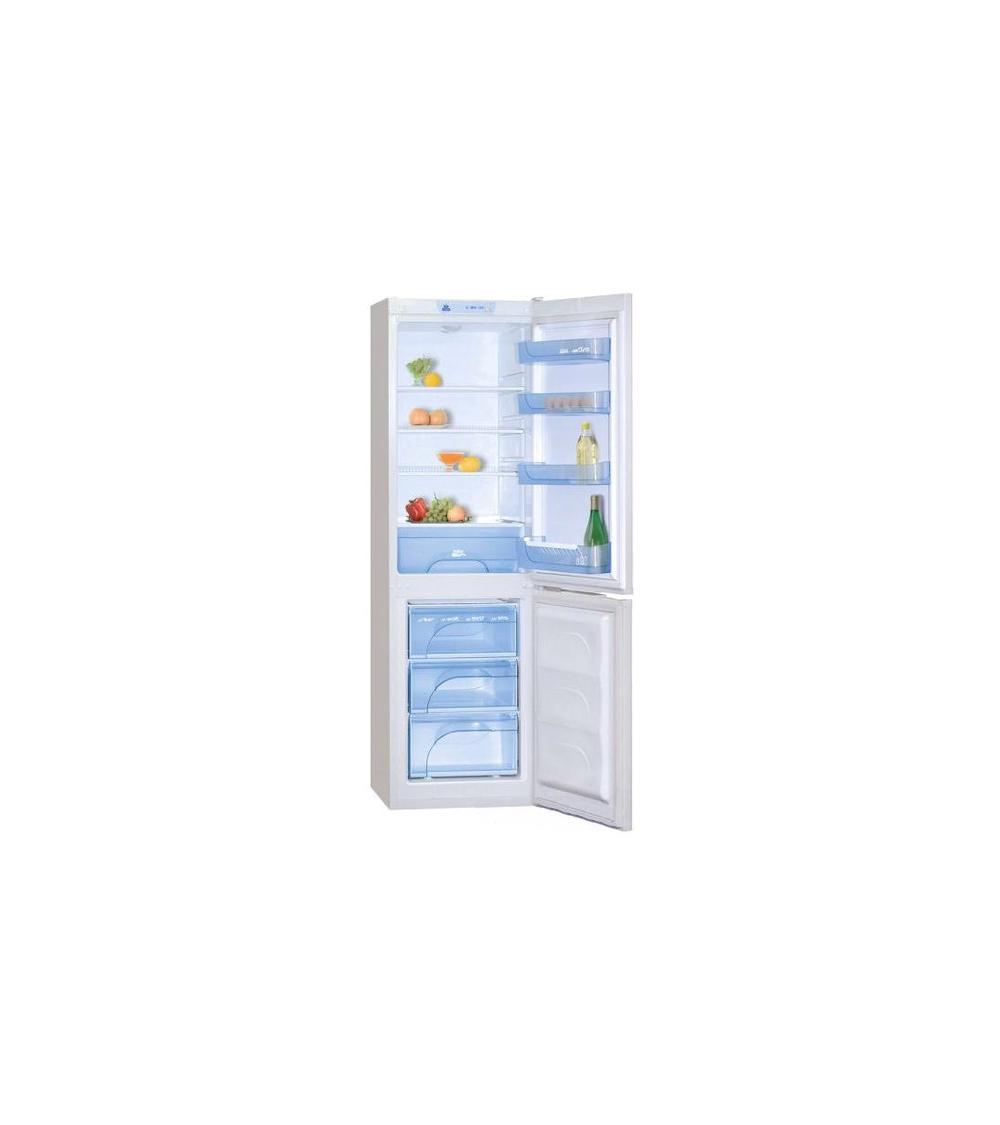 Холодильник Атлант 4214 - 014