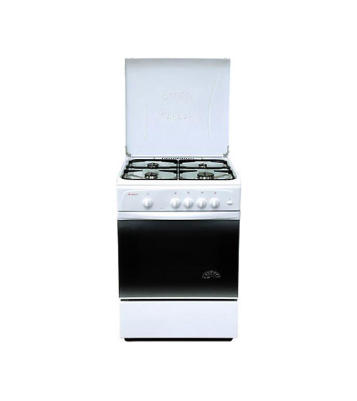 Газовая плита Gefest 1200 С6 К98