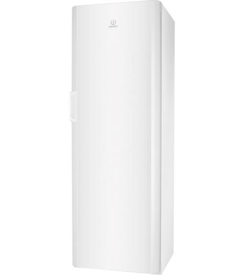Морозильная камера Indesit UIAA 12 F I