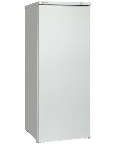Морозильная камера Delfa DF-140