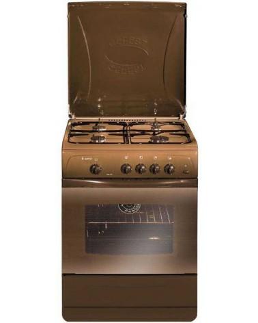 Кухонная плита GEFEST 1200C6 K19
