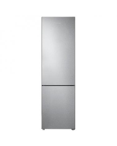 Холодильник Samsung RB37J5005SS