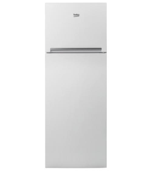Холодильник BEKO RDSA 290M20W