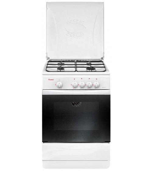 Кухонная плита GEFEST 1200С7 К8