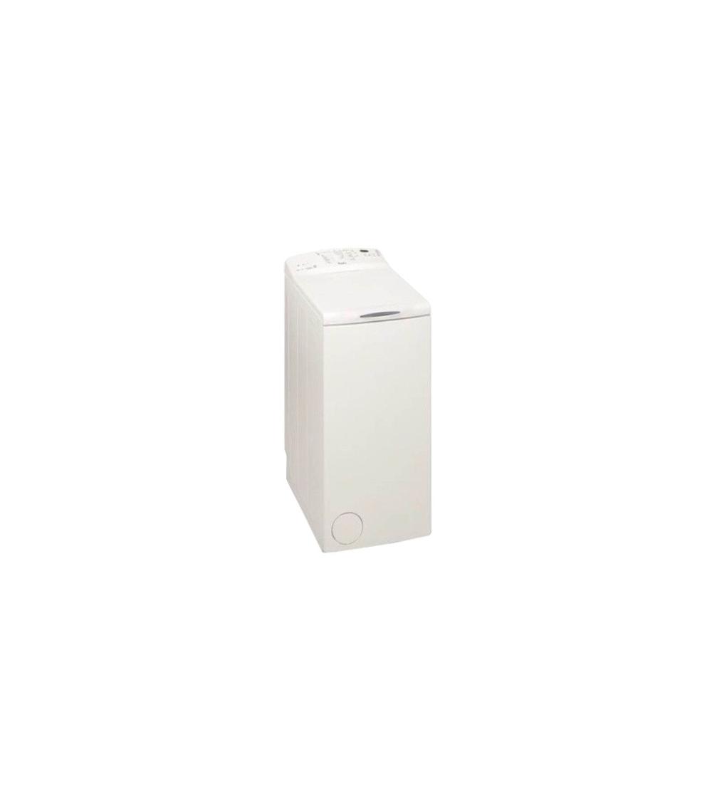 Стиральная машина Whirlpool AWE 66710