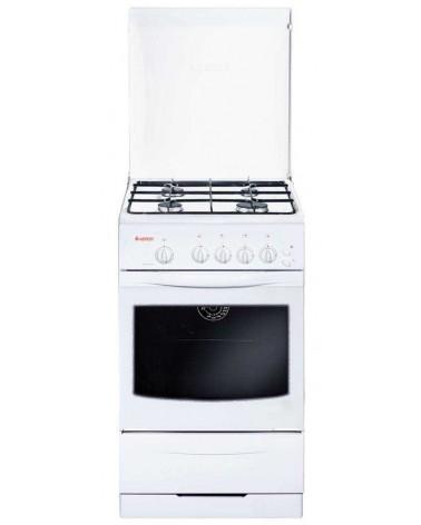 Кухонная плита GEFEST 3200 07