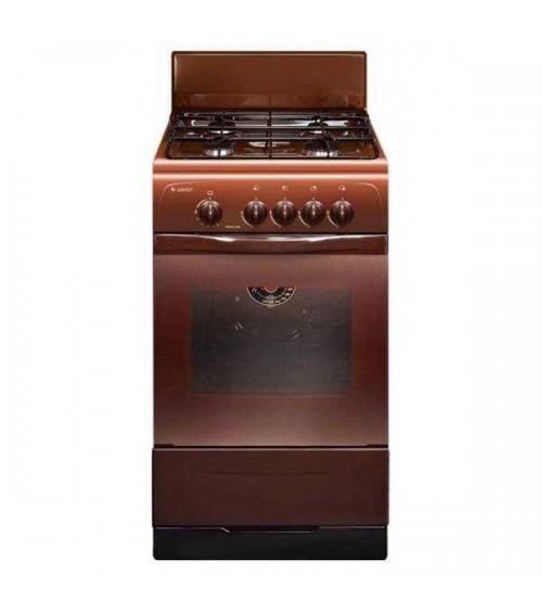 Кухонная плита GEFEST 3200 08 K19
