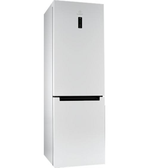 Холодильник Indesit DF 5181 W
