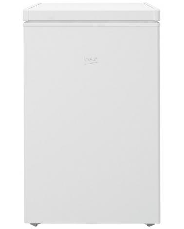 Морозильный ларь BEKO HS 210520