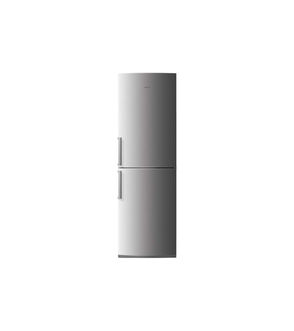 Холодильник Атлант ХМ 4421-180 N